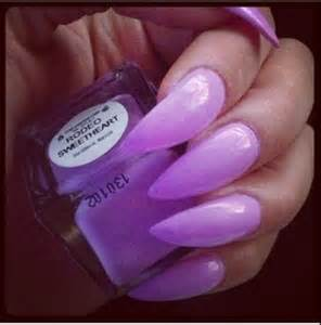 pretty colors for nails pretty nail colors slybury
