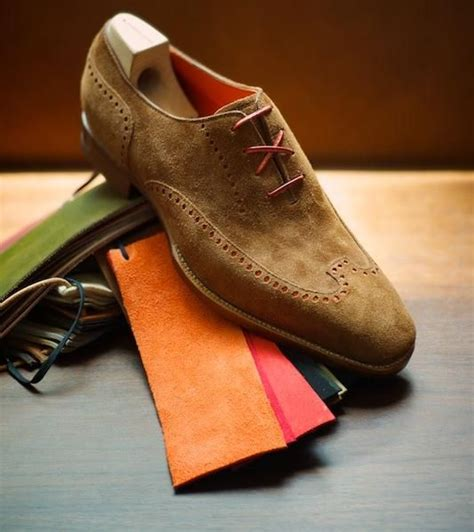 nice shoes nice shoes men s style pinterest