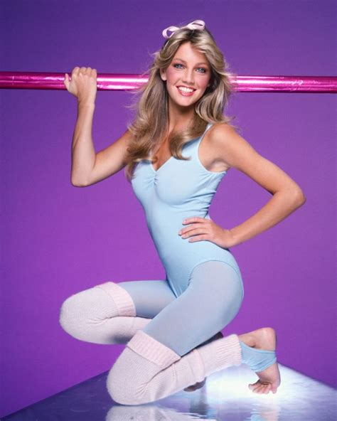 heather locklear wikifeet 58 best heather locklear images on pinterest heather