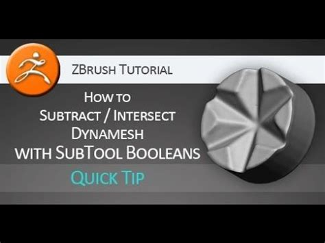 zbrush boolean tutorial 481 best images about zbrush tutorials on pinterest