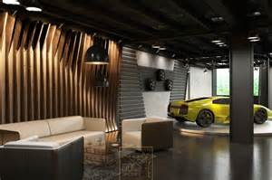 Best Lighting For Car Showrooms Office Showroom Of Jaguar Luxury Car Office Showroom