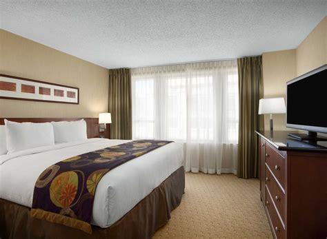 2 bedroom suites in washington dc plans build a home