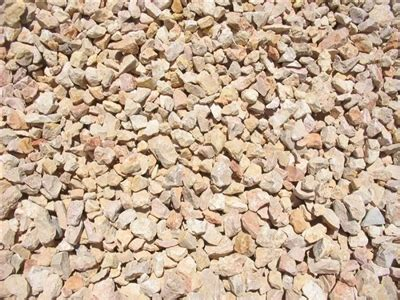 Aggregate Cost Per Ton Quarry Direct Prices Fast Shipping