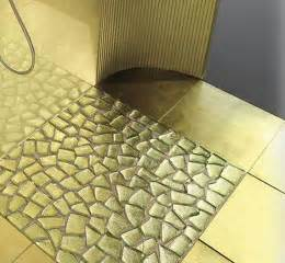 tile bathroom floor ideas contemporary bathroom flooring design ideas colorful glass
