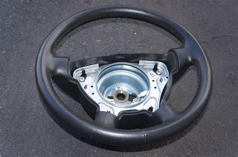 steering wheel floor mats nav radio crossfireforum