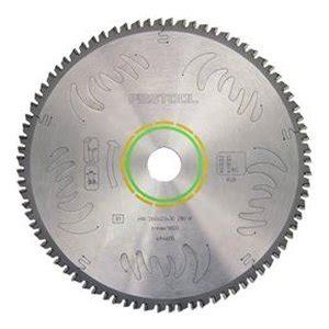 Circular Saw Blade For Laminate Countertop cutting a laminate countertop with a circular saw festool circular saw blades best jigsaw blade