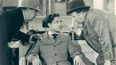 rene clair it happened tomorrow it happened tomorrow 1944 directed by ren 233 clair