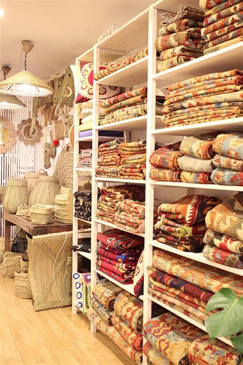 complementos decoracion tu tienda online de decoracion decoracion kilim cebril com