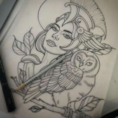 tattoo parlour terrigal pin by missy cox on tattoo pinterest tattoo tatting