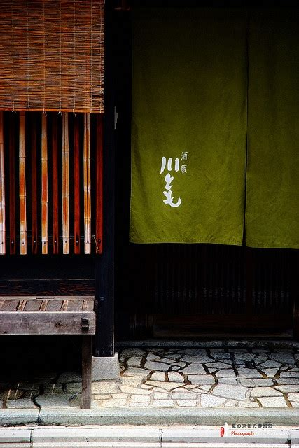 curtain in japanese best 25 traditional fabric ideas on pinterest patterned