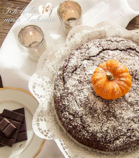 kurbis kuchen kurbis kuchen beliebte rezepte f 252 r kuchen und