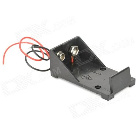 capacitor for 9v battery 9v battery holder box with leads air conditioner capacitor 1187487