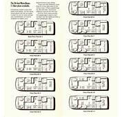 1974 GMC Motorhome Offerings
