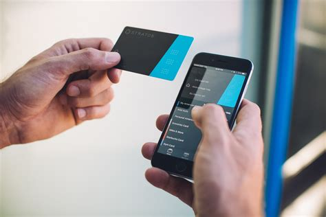 card digital stratos unveils digital card issuance platform at finovate