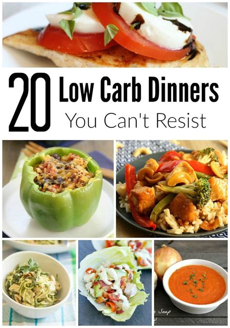 17 best images about low carb ideas on pinterest avocado