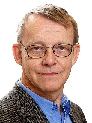 hans rosling gapminder hans rosling on time 100 most influential people in the world