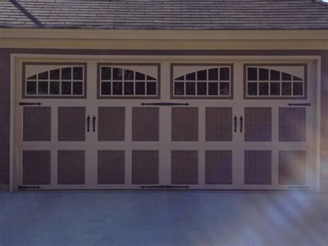 Overhead Door Millbrook Al Overhead Door Montgomery Al Montgomery Al Overhead Doors And Garage Doors Residential Garage