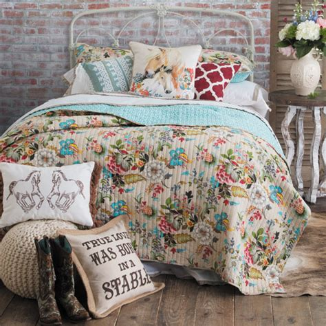 Cheap Western Bedding Sets Western Quilts Comforters Bedding Sets And Bedroom Accessories