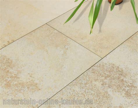 keramikplatten kaufen emperor solnhofen naturstein kaufen de