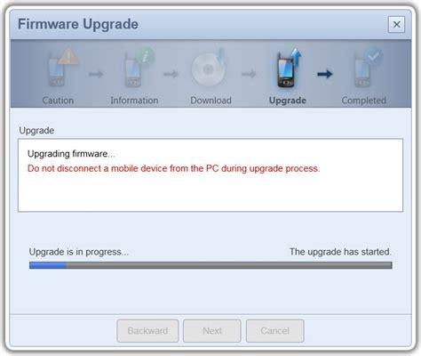 download aplikasi resetter epson t13 cara update firmware ponsel samsung galaxy s gt gt tantoroni