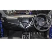 Maruti Suzuki  Car Pictures Images – GaddiDekhocom