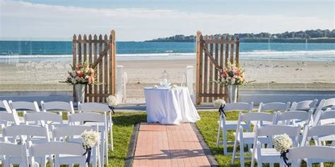 Newport Beach House Weddings   Get Prices for Wedding