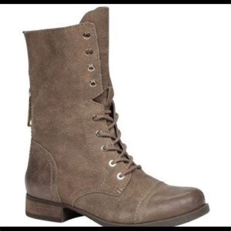combat boots for aldo 46 aldo boots aldo combat boots from