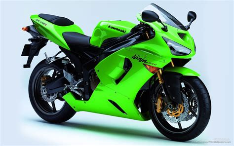 suzuki motorcycle green kawasaki ninja 250r bobber motorcycles pinterest