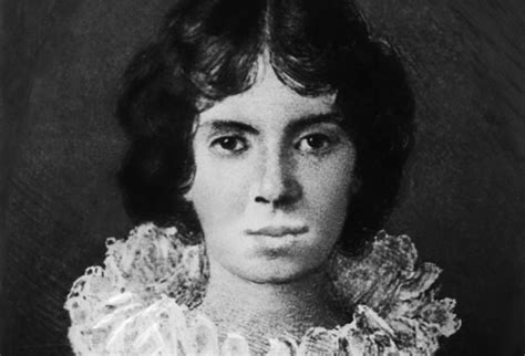 emily dickinson early life biography why did emily dickinson live such a secluded life