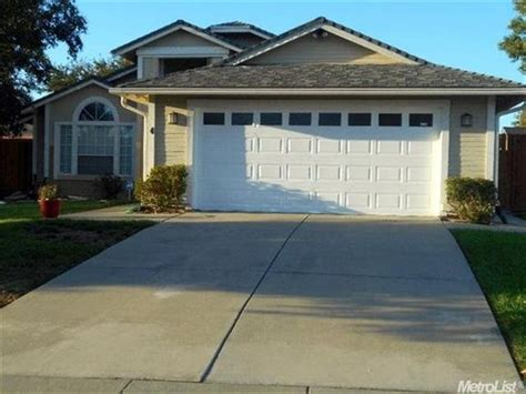 2 bedroom houses for rent in sacramento 3 bedroom houses for rent in sacramento 28 images 2