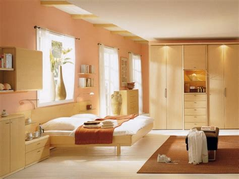 colors for a room peach colour on sitting room wall furnitureteams com
