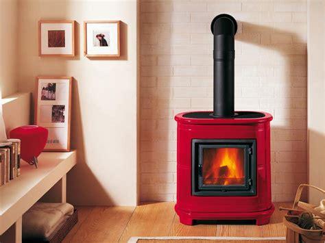camini termici a legna stufa a legna per riscaldamento e905 stufa a legna