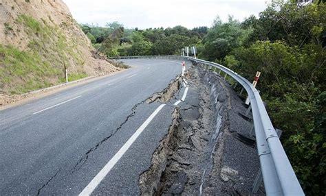earthquake kaikoura new post kaikoura calculations put chance of a 7