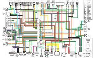 honda rebel wiring diagram rebel honda free wiring diagrams