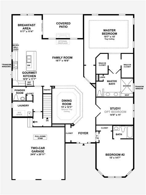 house floor plan builder floor plan builder modern house