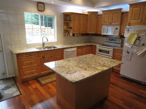 Houzz Kitchen Countertops by Granite Quartz Countertops Other Metro By Vi Granite