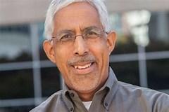Image result for JVC President