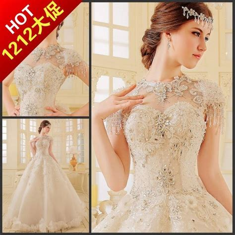 Dress Import Murah A30289 17 best images about wedding gown gaun pengantin import murah on wedding gowns