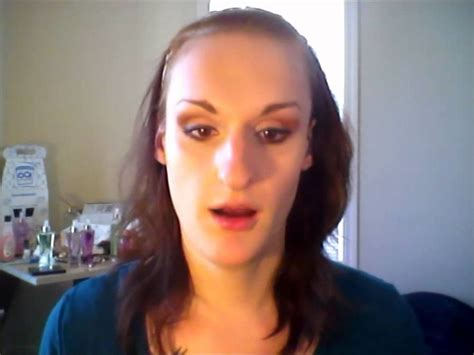 makeup tutorial transgender 1000 images about transgender make up on pinterest it