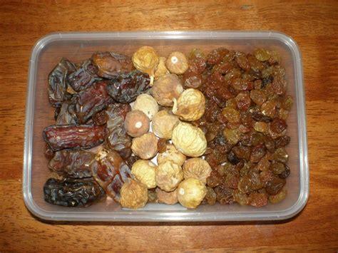 Kacang Merah Organik 1kg kacang cerdik shop classifieds