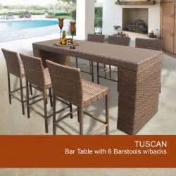 pub patio furniture teak 7 dining set images compare and choose