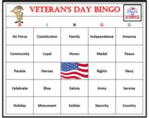 printable veterans day bingo cards st patrick s day party bingo game 60 cards st patricks
