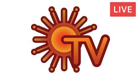 Sun Tv Live Programar | filmy focus march 2017