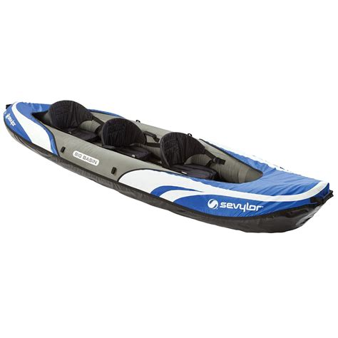 inflatable boats ratings best fishing kayak and canoe 2018 reviews ratings