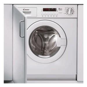 miele einbau waschmaschine einbau waschtrockner test vergleich 187 top 10 im mai 2018