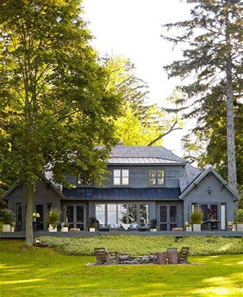 the lake house novel thom filicia book house after someday a lake house pinterest
