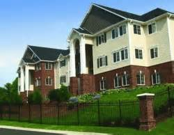 Select Comfort Irmo Sc by Sc Furnished Apartments Temporary Housing