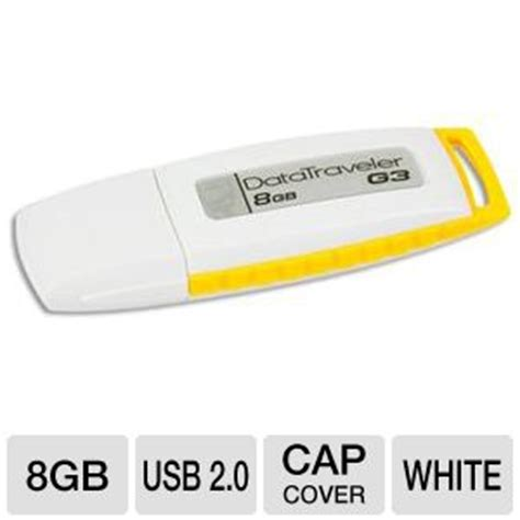format flash disk kingston 8gb kingston g3 dtig3 8gbz datatraveler usb flash drive 8gb