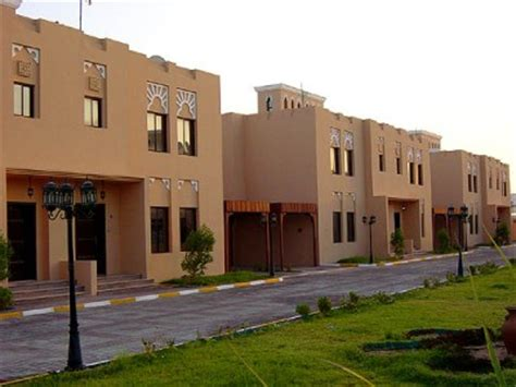 appartments for rent in qatar the gallery for gt qatar apartments for rent