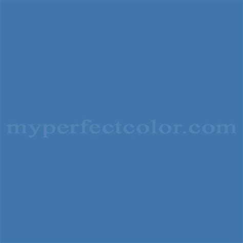 behr ch 20 liberty blue match paint colors myperfectcolor